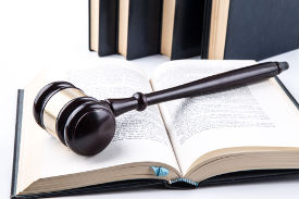Probate Lawyer | by Texas Estate Attorney, Jason S  Coomer